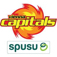 Capitals_Spusu_Logo