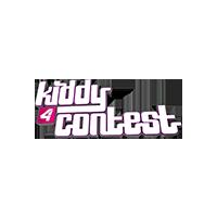 a_kiddy