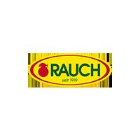 a_rauch