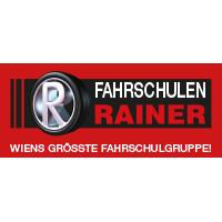 Rainer-HP