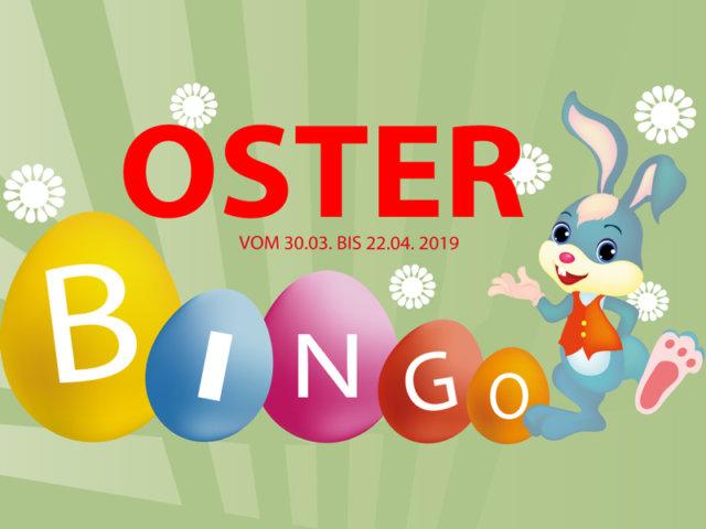 Osterbingo-HP