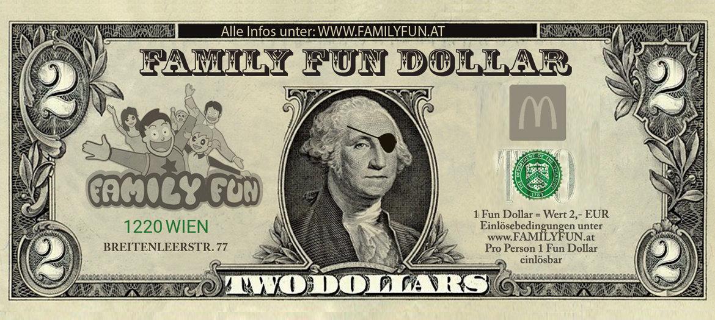 Fundollar-für-Unterseite